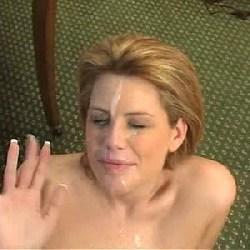 erotische massage essen bdsm bilder