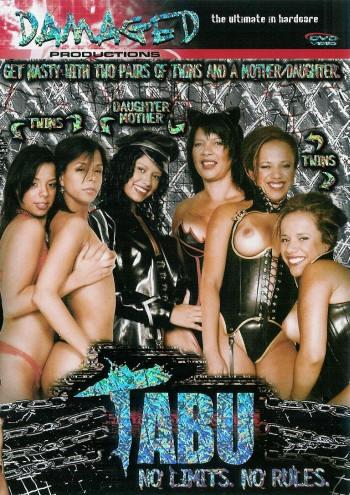 spraydate erotik gratis film