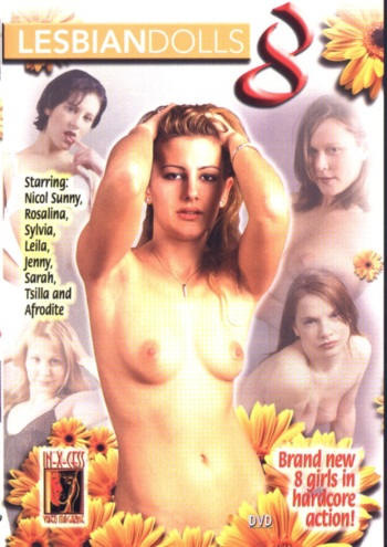 fitta gratis gratis film erotik