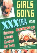 """Girls Going XXX-tra Crazy #2 einfach in den Warenkorb legen - Die Zahlung durchführen """"Downloaden"""" und den Film für immer behalten !"""