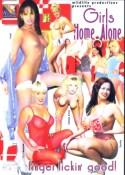 """Girls Home Alone einfach in den Warenkorb legen - Die Zahlung durchführen """"Downloaden"""" und den Film für immer behalten !"""