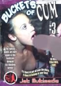 """Buckets Of Cum einfach in den Warenkorb legen - Die Zahlung durchführen """"Downloaden"""" und den Film für immer behalten !"""