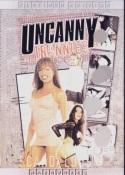 """Uncanny Trannies einfach in den Warenkorb legen - Die Zahlung durchführen """"Downloaden"""" und den Film für immer behalten !"""